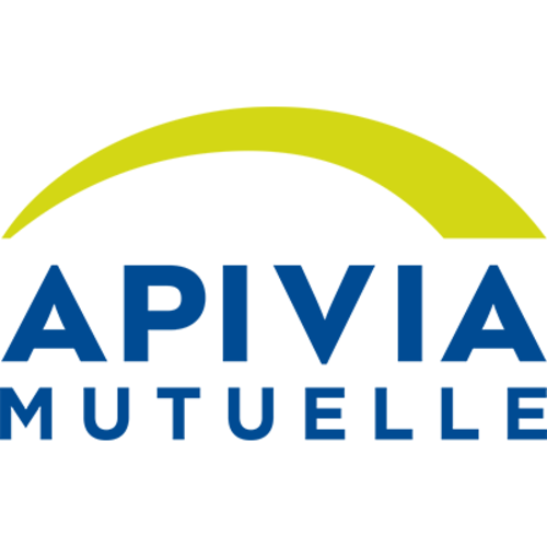 45ea49292e49ad APIVIA Mutuelle   comparateur de APIVIA Mutuelle, Smam et SMIP - ADP ...