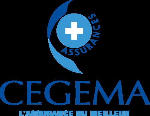 8d41a458933a1 Comparatif de mutuelles Cegema pour enfin avoir une garantie qui correspond  à votre budget et vos besoins